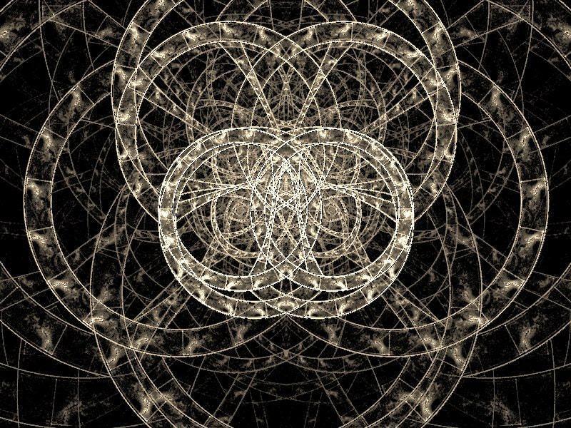 Circular-flame-BS