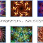 sero antagonist scripts for jwildfire