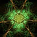 New ParticlesIII