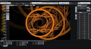 whittaker linear sim tutorial