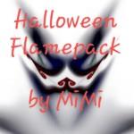 mimiflamepack