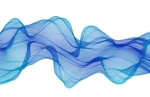 generative swirl