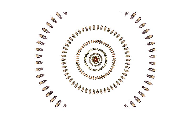A Nice Mandala Maker Image