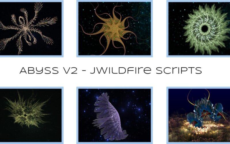 Abyss V2 Image