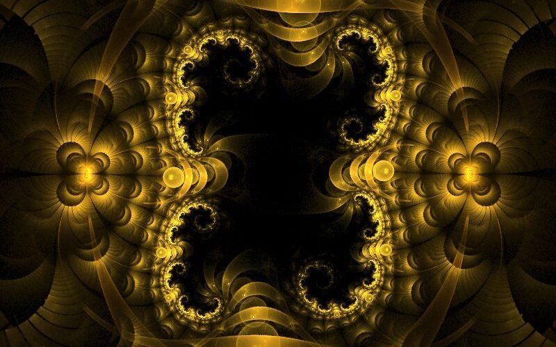 Julian Bipolar Rev 01 Image