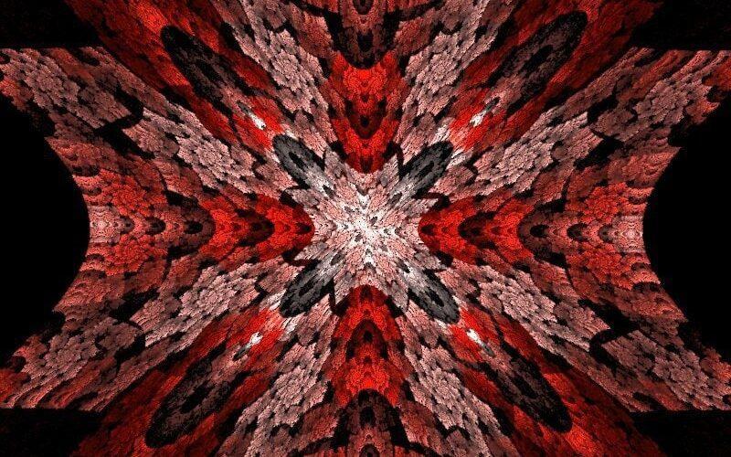 Mick's 0707 Image