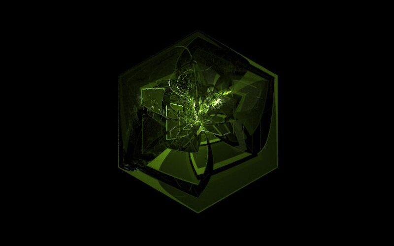 Spliptic-BS Image