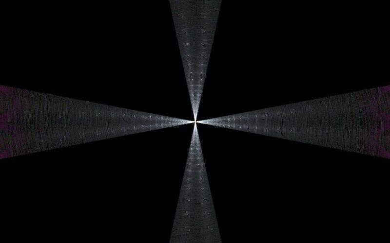 Tonys Nucleus Image