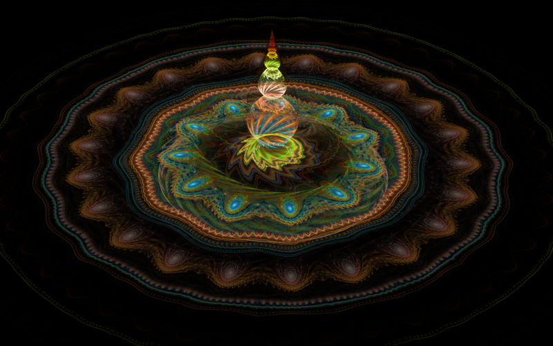 Wizard Soupola Image