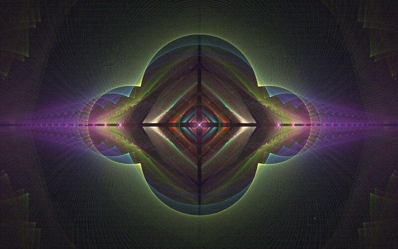 Zsuzsas Clob Image