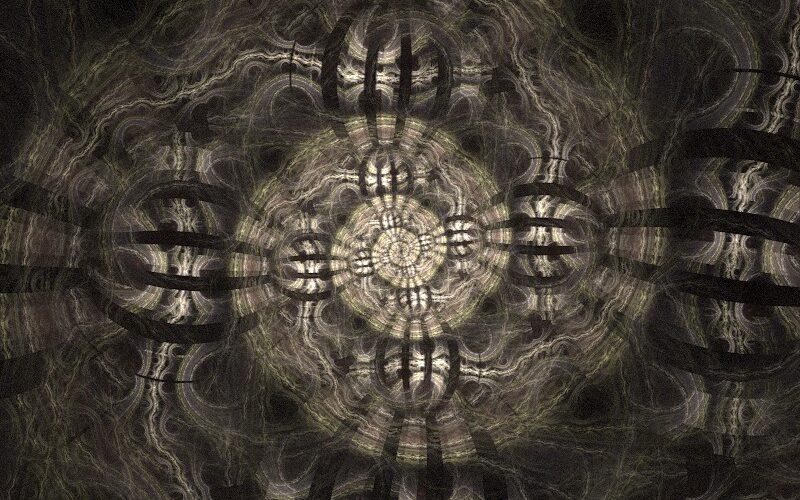 Log_db-unpolar spiral v2 Image