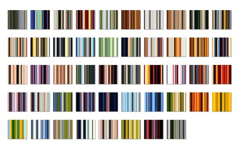 Palet Image