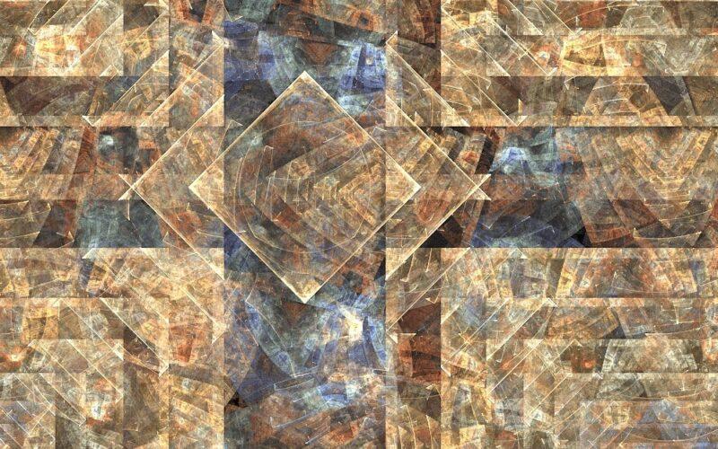 Polar Variation Flame Pack Samples Image