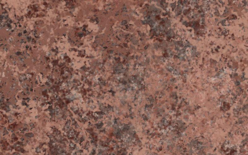 Take it for Granite Image